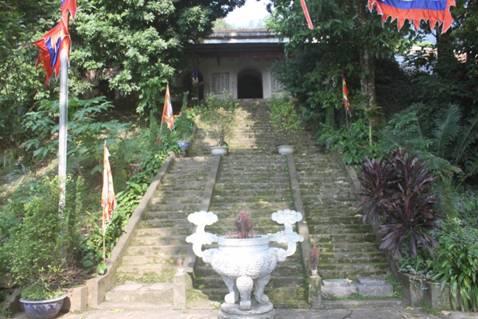 Những vị thần Cao Sơn và cổ sử Việt Image0041