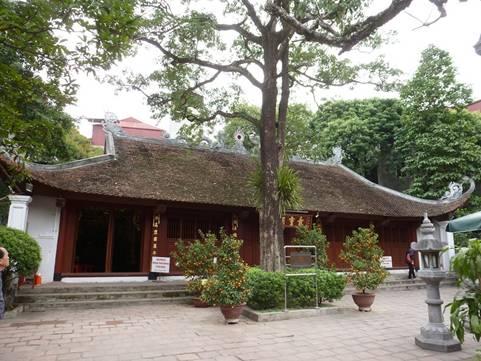 Những vị thần Cao Sơn và cổ sử Việt Image0061