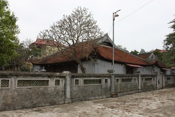 Một số vị tướng nhà Triệu Nam Việt và thời Trưng Vương Img_2933