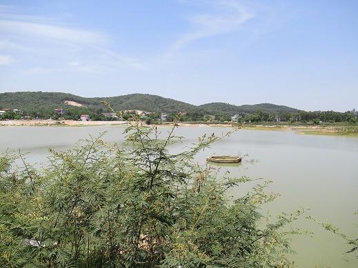 Vài điều về thời dựng nước trong Lĩnh Nam chích quái Ho-phung-di2