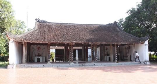 Triệu Vũ Đế và núi Trâu Sơn Phu-sa-768x410