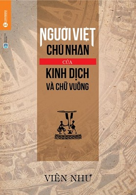 Tin từ Hùng Việt sử quán 10743244-10152755095434871-199-2865-3497-1413884733