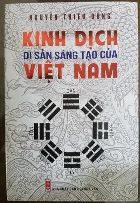 Tin từ Hùng Việt sử quán 24774820_172954899964277_8739875939172691642_n