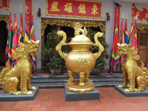 Lạc Đô, Long Đỗ, Thăng Long  Img_4532-1-768x576-e1519444261583