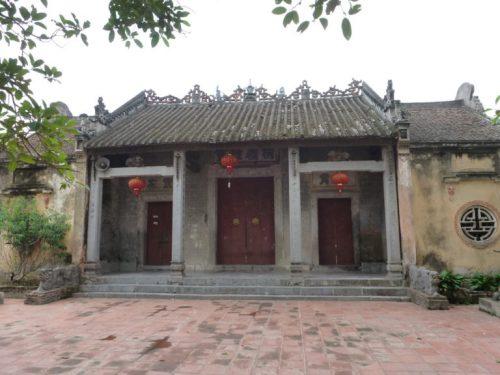 Lạc Đô, Long Đỗ, Thăng Long  P1150102-768x576-e1519444237101