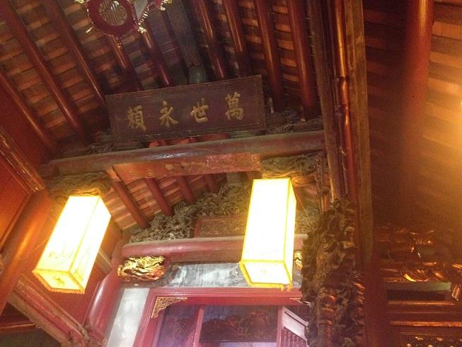 Đạo thờ tổ tiên của người Việt Img_6587