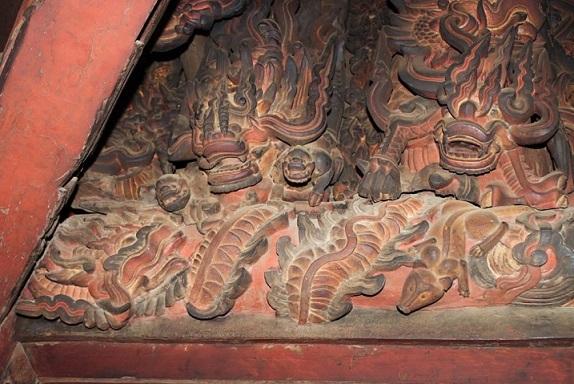Thần Xương Cuồng và thánh Không Lộ Keo-hanh-thien-3-1024x683